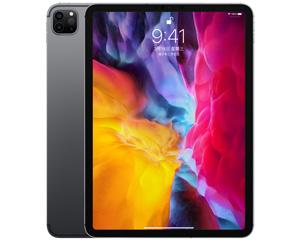 苹果iPad Pro 2020(11英寸/128GB/WLAN版)
