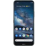诺基亚8.3 手机/诺基亚