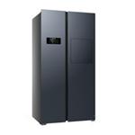 达米尼BCD-610WKDB 冰箱/达米尼