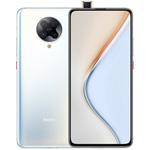 小米红米K30 Pro(12GB/128GB/5G标准版) 手机/小米