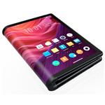 柔宇FlexPai 2柔性折叠屏手机 手机/柔宇