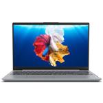 联想小新 15 2020(i5 1035G1/16GB/512GB/MX350) 笔记本电脑/联想