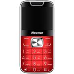 纽曼R20 手机/纽曼