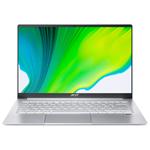 宏�传奇(R5 4500U/8GB/512GB/核显) 笔记本电脑/宏�