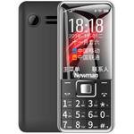 纽曼A8 手机/纽曼