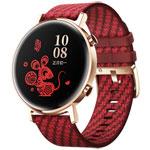 华为WATCH GT 2 新年款(42mm) 智能手表/华为