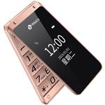 天语V9 手机/天语