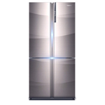卡萨帝BCD-651WDCHU1 冰箱/卡萨帝