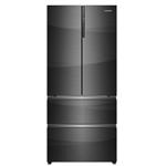 卡萨帝BCD-559WDCPU1 冰箱/卡萨帝