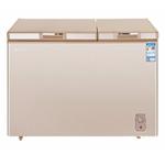 澳柯玛BCD-182CNH 冰箱/澳柯玛
