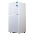 康佳BD-166D2BBU 冰箱/康佳
