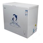 澳柯玛BC/BD-206NA 冰箱/澳柯玛