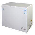 澳柯玛BC/BD-206ND 冰箱/澳柯玛