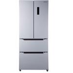 创维W41HP 冰箱/创维