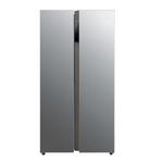 伊莱克斯ESE5208TG 冰箱/伊莱克斯