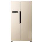 奥马BCD-521WI 冰箱/奥马