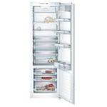 博世KIF42P60CN 冰箱/博世