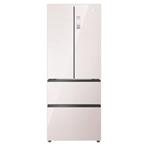 海尔BCD-407WDECU1 冰箱/海尔