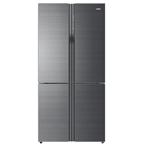 统帅BCD-608WDGPU1 冰箱/统帅