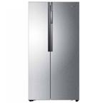 统帅BCD-521WLDPM 冰箱/统帅
