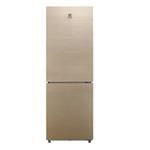 伊莱克斯EBM1901GA 冰箱/伊莱克斯