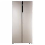 创维W450AP 冰箱/创维