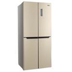 奥马BCD-430WDGR 冰箱/奥马
