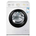 康佳XQG90-BB12D08W 洗衣机/康佳