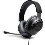 JBL QUANTUM100 耳机/JBL