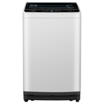 美菱B75M666GX 洗衣机/美菱