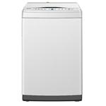康佳XQB90-12D0B 洗衣机/康佳
