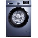 TCL XQG100-P600B 洗衣机/TCL