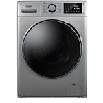 惠而浦EWFC406220RS 洗衣机/惠而浦