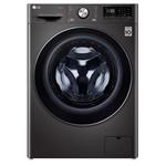LG FQ90BV2 洗衣机/LG