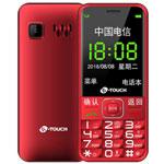 天语N1C 手机/天语