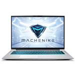 机械师浩空 T90 Plus(i7 10750H/8GB/512GB/RTX2060) 笔记本电脑/机械师