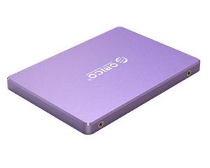 ORICO H110(960GB)图片