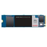 闪迪至尊高速 游戏高速版(250GB) 固态硬盘/闪迪