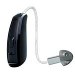 瑞声达LT761-DRW 助听器/瑞声达