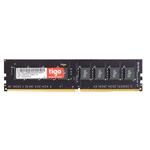 金泰克16GB DDR4 2666 内存/金泰克