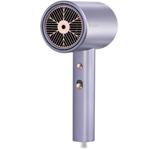 直白HL512 电吹风/直白