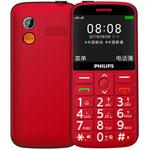 飞利浦E207L 手机/飞利浦