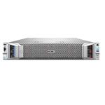 H3C UniServer R4950 G3 服务器/H3C