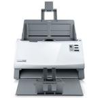 精益D3150U 扫描仪/精益