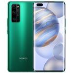 荣耀30 Pro+(8GB/256B/5G版) 手机/荣耀
