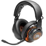JBL QUANTUM ONE 耳机/JBL