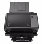 柯达i2420D 扫描仪/柯达