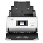 爱普生DS-30000 扫描仪/爱普生