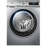 容声XQG100-ND146B 洗衣机/容声