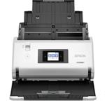 爱普生DS-32000 扫描仪/爱普生